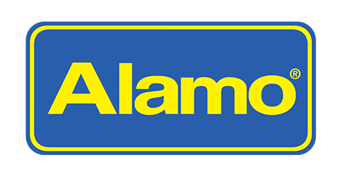 Boek voordelig een huurauto in IJsland via Alamo