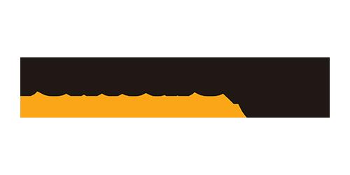Boek voordelig en snel huurauto in IJsland via Rentcars.com